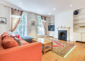 2 bed maisonette to rent in Malden Road, Kentish Town, London NW5