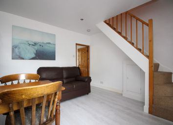 3 bed terraced house to rent in St. Peters Place, Canterbury CT1