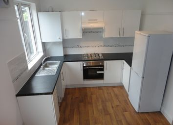 Thumbnail 4 bed terraced house to rent in Donnybrook Road, Streatham