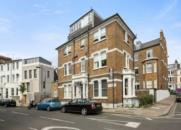 Thumbnail 1 bedroom detached house for sale in Milson Road, London