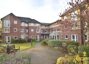 2 bed flat for sale in Primrose Court, Primley Park View, Leeds LS17