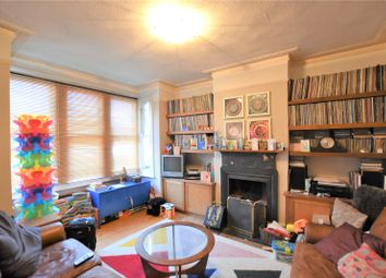 Thumbnail 4 bed terraced house to rent in Lebanon Road, Addiscombe, Croydon