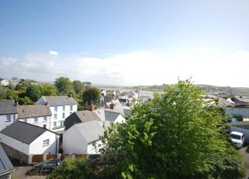 Thumbnail 3 bedroom terraced house for sale in Tomouth Road, Appledore, Bideford