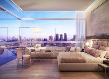 Thumbnail 1 bedroom apartment for sale in Langham Place, Downtown Dubai, Burj Khalifa District, Dubai