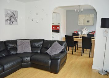 Thumbnail 2 bed detached house for sale in Gustar Grove, Whippingham, East Cowes