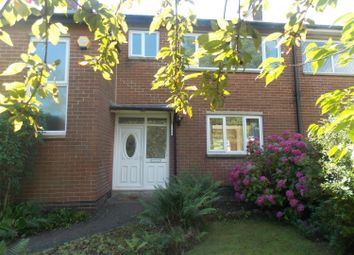 Thumbnail 3 bed semi-detached house to rent in Whitehouse Road, Billingham