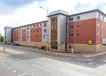 2 bed flat for sale in Kayley House, Preston PR1