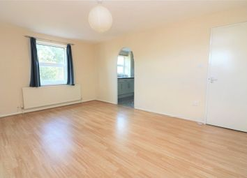 Thumbnail 2 bed flat to rent in Edmeston Close, Homerton