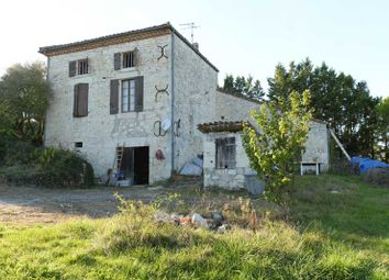 Thumbnail 5 bed property for sale in Laroque-Timbaut, Lot-Et-Garonne, 47340, France