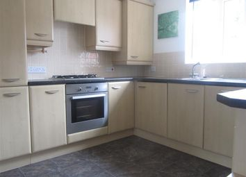 Thumbnail 2 bed property to rent in City View, The Mall, Erdington