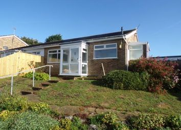 Thumbnail 2 bed bungalow for sale in Jay Close, Eastbourne, East Sussex, Uk