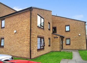 Thumbnail 1 bed flat for sale in Arkley Road, Walthamstow, London