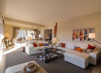Thumbnail 3 bed villa for sale in Ctra. Mar De Cristal, Cartagena, Murcia, Spain