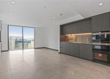 Thumbnail 1 bed flat for sale in One Blackfriars, 1-16 Blackfriars Road, London