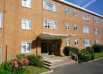 Thumbnail 1 bed flat to rent in Winkfield Court, Boltro Road, Haywards Heath