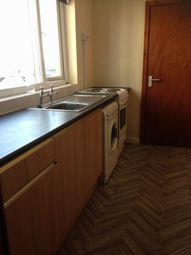 Thumbnail 3 bed flat to rent in 18 Victoria Terrace, Bynmill, Swansea