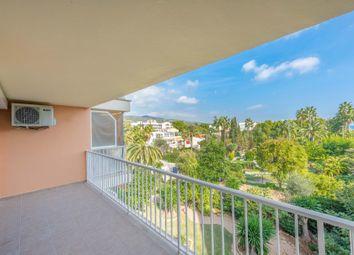 Thumbnail Apartment for sale in Carrer Mestre Nicolau, 8, Calvià, Majorca, Balearic Islands, Spain