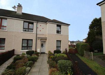Thumbnail 2 bed cottage for sale in Arnholm Place, Glasgow