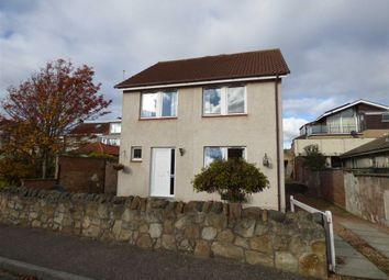 Thumbnail 2 bed detached house for sale in Liberty, Elie, Fife