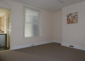Thumbnail 2 bed terraced house for sale in Hatherton Road, Shanklin, Isle Of Wight