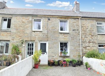 Thumbnail 3 bed cottage for sale in Ponsanooth, Truro, Cornwall