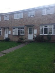 Thumbnail 3 bedroom property to rent in Avonmead, Swindon