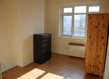 Thumbnail Studio to rent in Burlington Parade, Gratton Terrace, Cricklewood