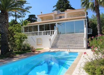 Thumbnail 4 bed villa for sale in Vale Judeu, Vilamoura, Loulé, Central Algarve, Portugal