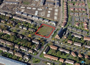 Thumbnail Land to let in Peat Road, Glasgow