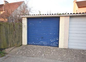 Thumbnail  Detached house for sale in Hatchmoor Estate, Torrington
