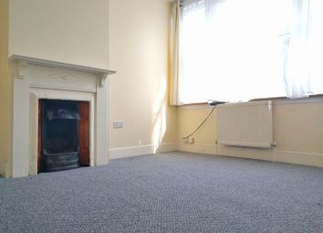 Thumbnail 3 bedroom terraced house to rent in Mill Lane, Croydon