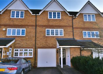 3 bed property for sale in Franklins, Maple Cross, Hertfordshire WD3