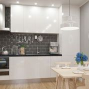 Thumbnail 1 bed flat for sale in Hands Off Investment, Grafton Street, Liverpool