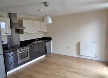 1 bed flat to rent in Armidale Place, Montpelier, Bristol BS6