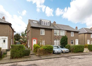 Thumbnail 5 bed flat for sale in Colinton Mains Grove, Colinton Mains, Edinburgh