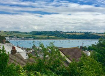 Thumbnail 2 bed detached bungalow for sale in Staddon Road, Appledore, Bideford