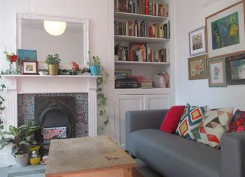 Thumbnail 5 bed terraced house to rent in St. Mark Street, Gloucester, Gloucestershire