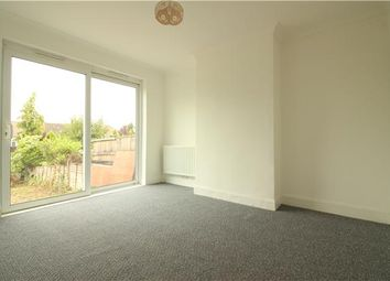 Thumbnail 3 bedroom property to rent in Wood Close, Kingsbury