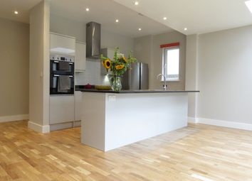 Thumbnail 4 bedroom semi-detached house to rent in Mayow Road, Sydenham, London