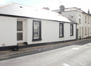 2 bed flat to rent in Teignmouth Road, Torquay, Devon TQ1