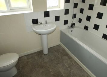 Thumbnail 4 bed terraced house to rent in Charles Street, Chirk, Wrexham