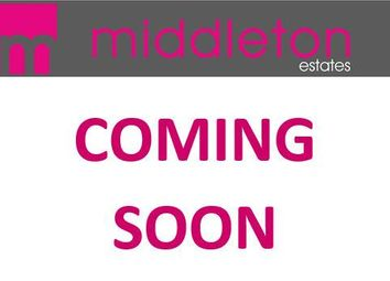 Thumbnail 4 bed detached house for sale in Windlesham Road, Shoreham-By-Sea