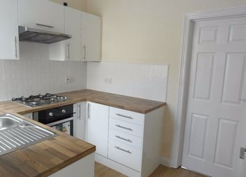 2 bed property to rent in Endsleigh Villas, Newland Avenue, Hull HU5