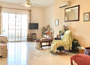 Thumbnail Apartment for sale in Chlorakas, Paphos, Cyprus