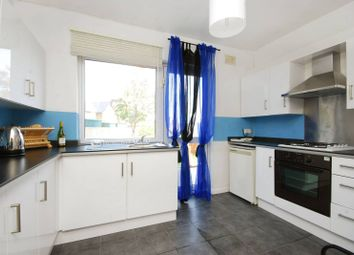 Thumbnail 3 bed flat to rent in Ravensbourne Park, Catford