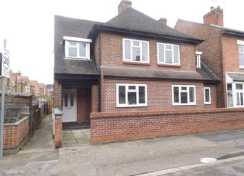 Thumbnail 3 bed flat for sale in Victory Road, Beeston Rylands, Nottingham