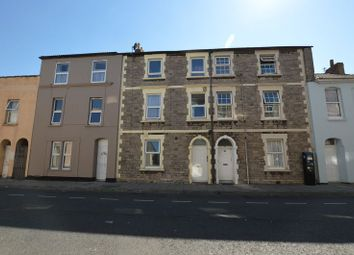 Thumbnail 5 bed block of flats for sale in Alfred Street, Weston-Super-Mare
