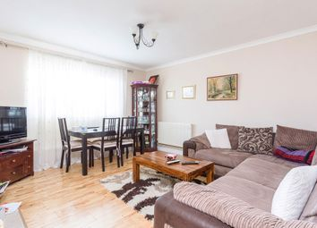 Thumbnail 2 bed flat to rent in Villiers Close, London