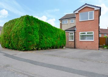 3 bed detached house for sale in Walton Drive, Drighlington BD11