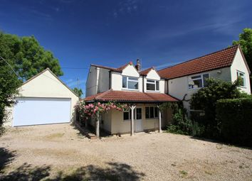 Thumbnail 3 bed detached house to rent in Stephens Cottage, Wood Lane, Horton